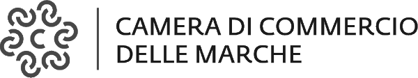 Camera di Commercio delle Marche