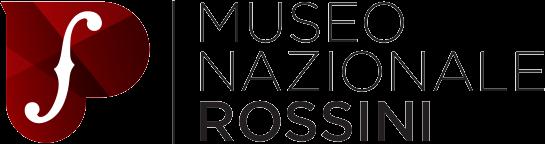 Museo Nazionale Rossini - Pesaro