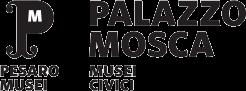 Palazzo Mosca - Musei Civici Pesaro
