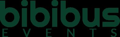 Bibibus