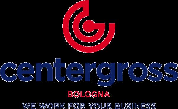 Centergross Bologna