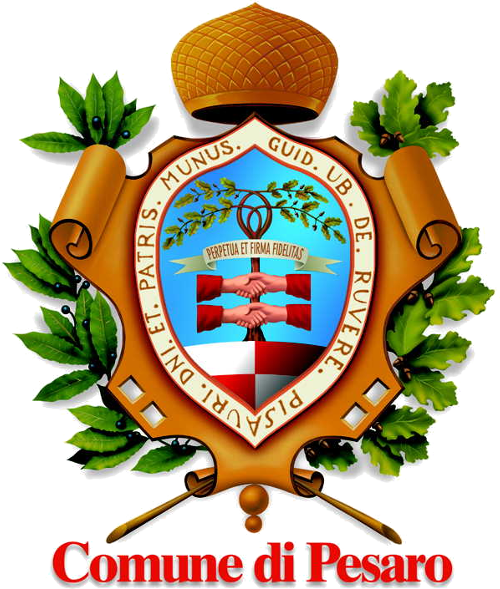 Città di Pesaro