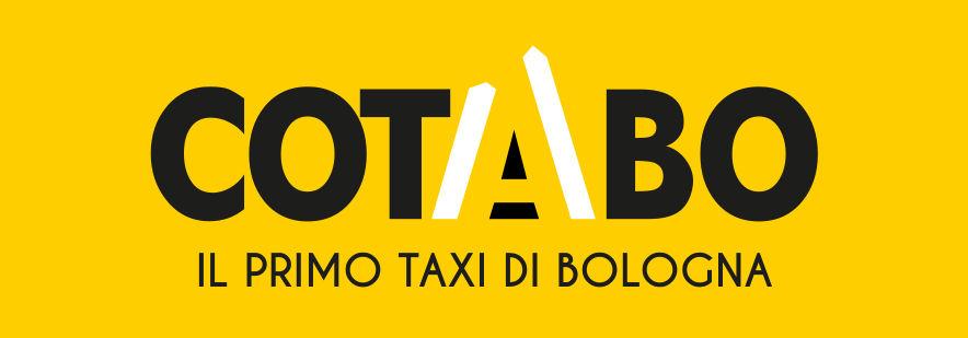 Cotabo Taxi