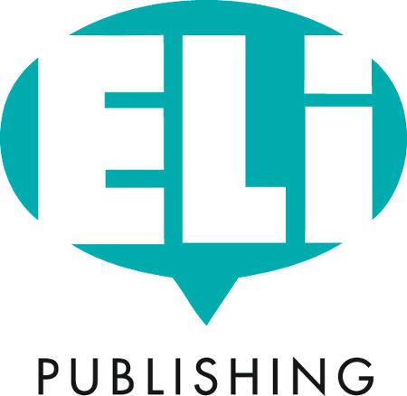 Eli Edizioni