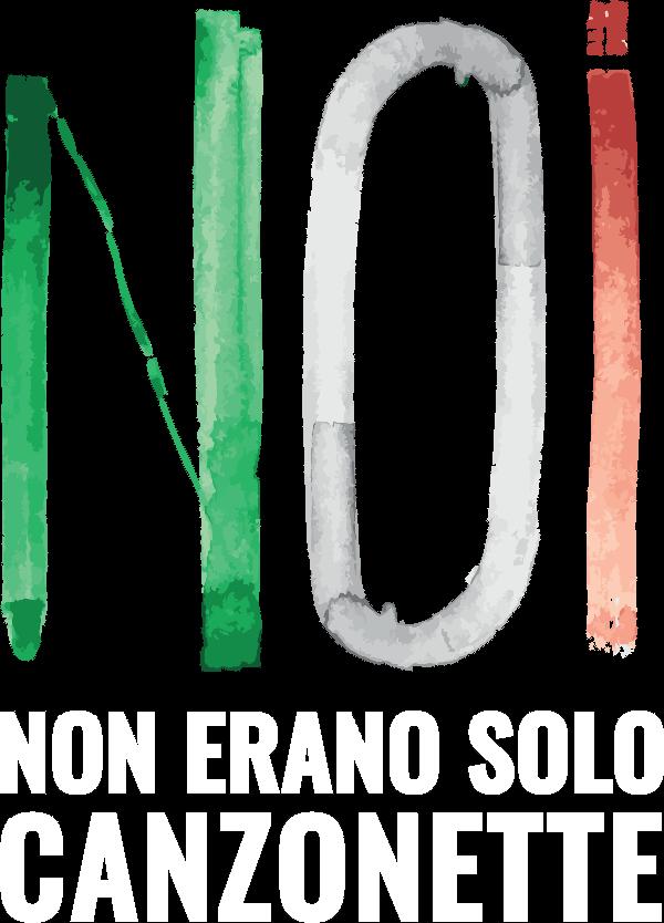 Mostra Noi Bologna